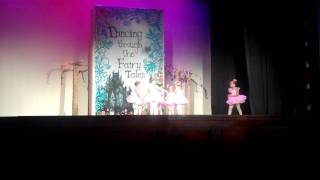 Rylee CPAA 2011 2nd Dance.MP4