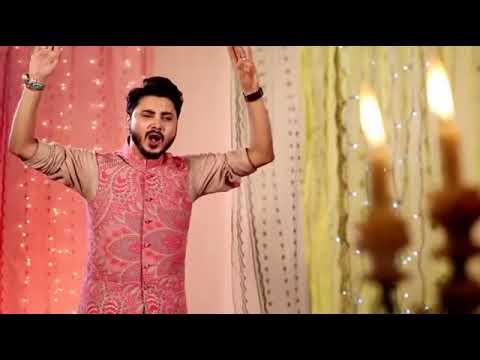 Xxx Mp4 Moula Mera Ve Ghar Ali Hamza 2016 Manqbat Downloaded From Youpak Com YouTube A 3gp Sex