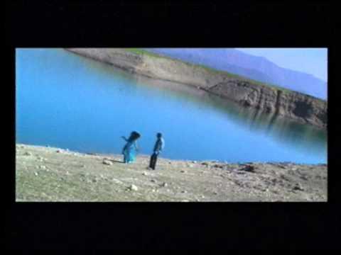Indianz __ Mohobbatan Pa Te Laiyan    Punjabi Romantic Sad Hit Song 2013-2014 Mohobattan