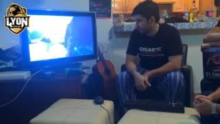 Review de Brix GIGABYTE - Lyon Gaming