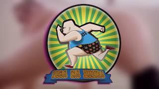 (+18) Funk (BRASIL) vs Twerk (USA) - sexy dance