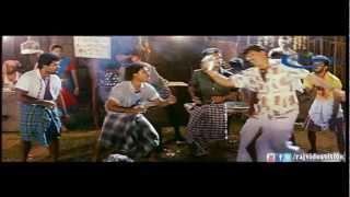 Kettalae Oru Kelvi HD Song