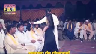 Sako Yar Manwan Ha Desi Girl Mujra Pakistani Wedding Punjabi Song Shadi