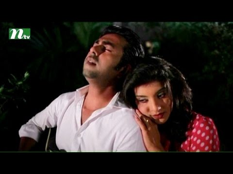 Xxx Mp4 Bangla Natok Oshomapto Trivuj L Sadia Islam Mou Apurbo Tanvir L Drama Telefilm 3gp Sex