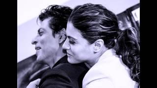 SRKajol - Teri Meri