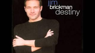 Jim Brickman - Destiny ft. Jordan Hill