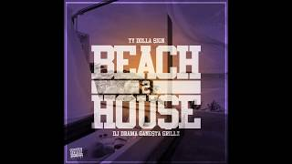Ty Dolla $ign - Dolla $ign ft. YG & DJ Mustard / My Cabana (Remix) ft. Young Jeezy