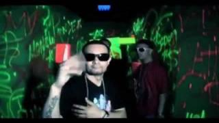 El Matador (Remix) ñengo Flow Ft Jory Nova, Alexis Fido,Julio Voltio, Jowell