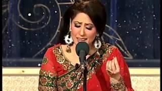 Saira arshad best classical song sansoon ki mala toot na jaye