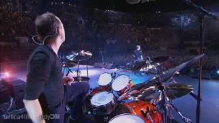 Metallica - Enter Sandman [Live Nimes 2009] 1080p HD(37,1080p)/HQ
