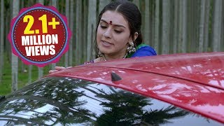 Hansika's Chandrakala Movie Fantastic Climax Scene...