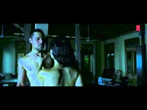 Xxx Mp4 Yeh Jism Hai Toh Kya Full Video Song Film Version Randeep Hooda Sunny Leone 3gp Sex