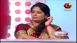 Jeevitham Sakshi: Ravikumar Wants His Family Back
