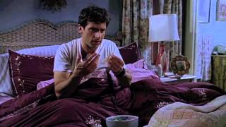 The 40-Year Old Virgin (7/11) Best Movie Quote - Condom Fail (2005)