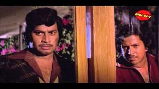 Classical Kannada Movie || Kiladi Jodi – ಕಿಲಾಡಿ ಜೋಡಿ (1978) || Download Free HD kannada Movie