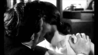 Let's Slip Away - Johnny Dankworth