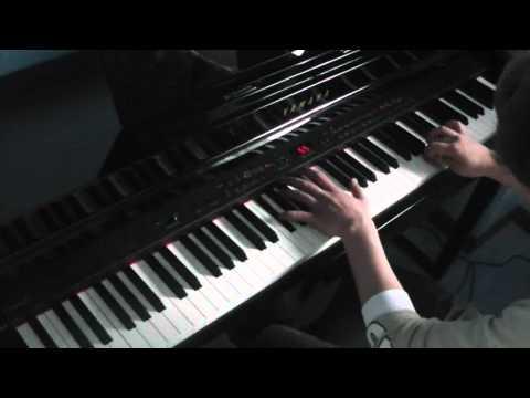 Xxx Mp4 River Flows In You Yiruma Piano Cover 3gp Sex