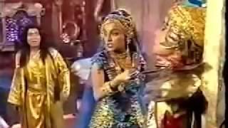 Chandrakanta 1994 episode 132
