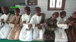 Qasida za Kiswahili 3