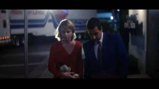 Punch-Drunk Love 2002 Trailer HD