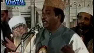 URDU NAAT(Kia Khabar Kia)LATE KHURSHEED AHMED.BY Visaal