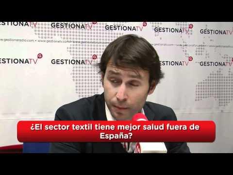 Xxx Mp4 El Ganso Apuesta Por La Libertad De Horario De Los Comercios 3gp Sex