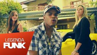 MC Levi - Placo por Placo (Videoclipe Oficial) (OQ Produções)