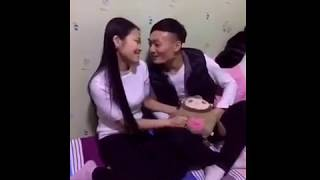 funny video I love you too