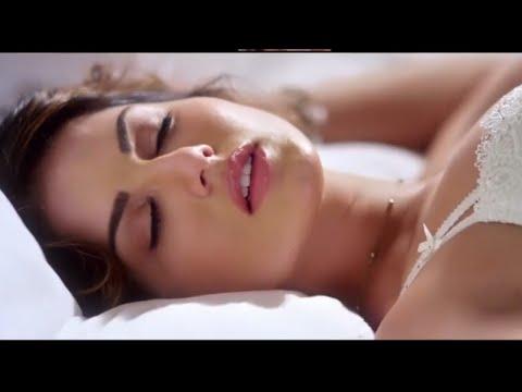 Xxx Mp4 Sunny Leon Sexy Songs Hot Songs Xxx Sunny Leon Top Ten Sexy Songs By Honour Tech 3gp Sex