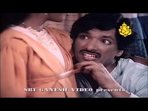 Xxx Mp4 Kashinath Comedy Scene Hendathi Endare Heegirabeku Kannada New Kannada Movies Kannada Songs 3gp Sex