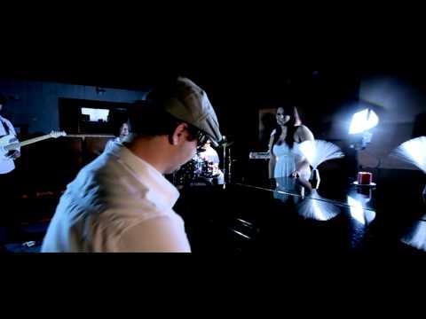Xxx Mp4 SIX And Kristy Už Nikdy Viac Official Video HD 2011 3gp Sex