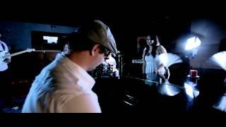 SIX and Kristy - Už nikdy viac - official video HD - 2011
