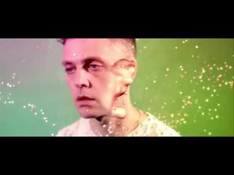 Sin Fang: Candyland (feat. Jónsi)