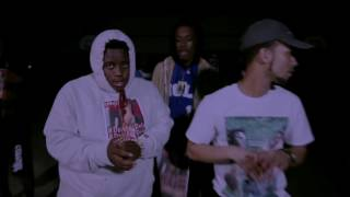 TLM (Do it For Dula) Official Video