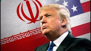 Trump Looks for Fake Evidence to Kill Iran Deal