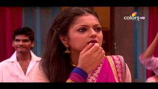 Madhubala   3rd April 2013   Full Episode HD