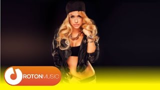 Anda Adam - Seri de mai feat. CRBL (Official Music Video)