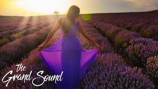 Above & Beyond - Is It Love? (1001) [Grum Remix]