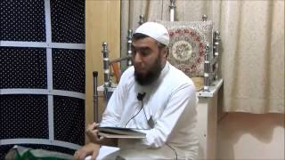 Deoband Allama Anwar Shah Kashmiri R A Ki Kuch Yadeen By Muhammad Ilyas Hong Kong 1to8 3