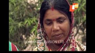 TASTE OF ODISHA EP3_14MAY 2016