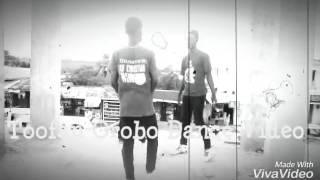 Toofan Orobo dance Video