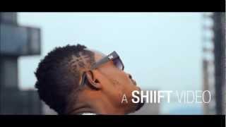 Owo music video