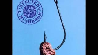Infected Mashroom-Converting Vegetarians (Radio Edit)