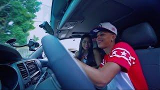 Albert 06 El Veterano - Ellos Tan Loco (Official Video) Ft Eliezer Y Jc La Nevula