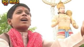 વિધિ ના લખિયા લેખ | Vidhi Na Lakhiya Lekh | Gujarati Bhajan | Gujarati Bhajan Songs