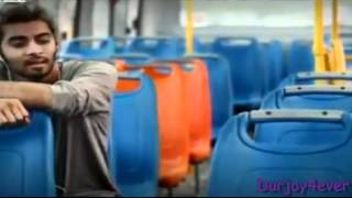 images Arale Hridoy Khan Music Video Song