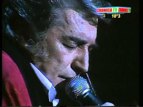 Sandro Penumbras