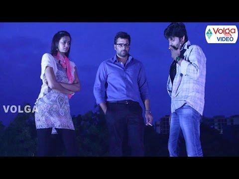 Prathinidhi Movie Parts 10/11   Nara Rohit, Shubra Aiyappa   2017