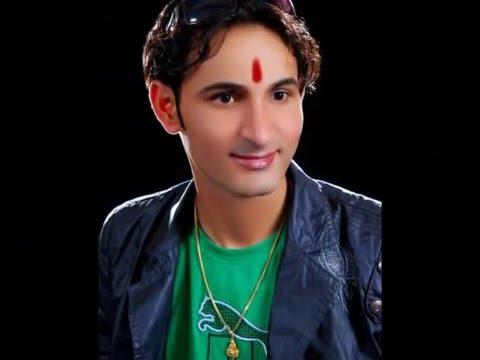 Manglesh Dangwal New Garhwali Songs 2017 Non Stop DJ Garhwali