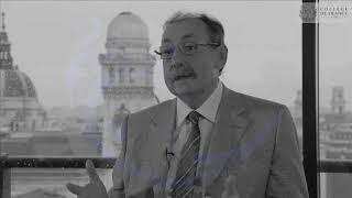 Jean Kellens - Questions actuelles de philologie et de religion zoroastriennes 06/09